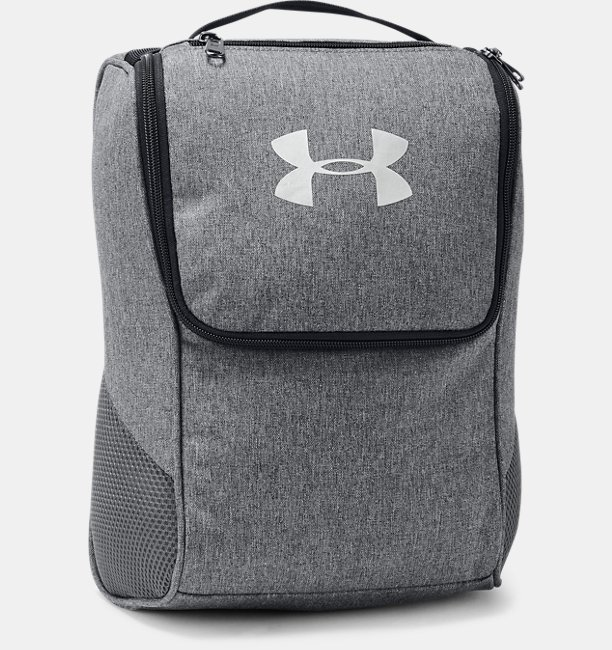 UA Shoe Bag